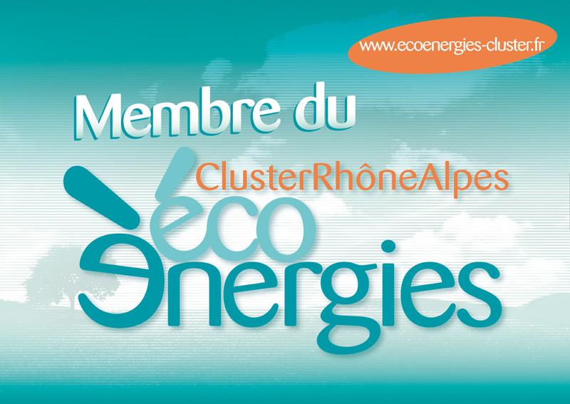 Eco Energies