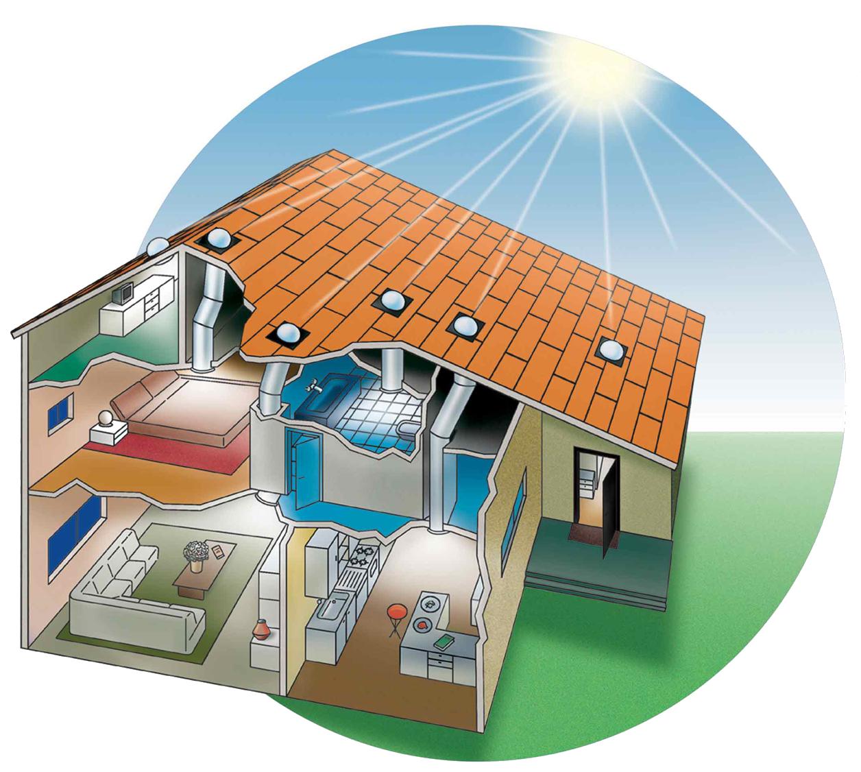 schema_solarspot