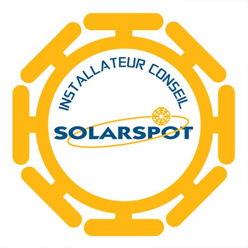 solarspt-pub02