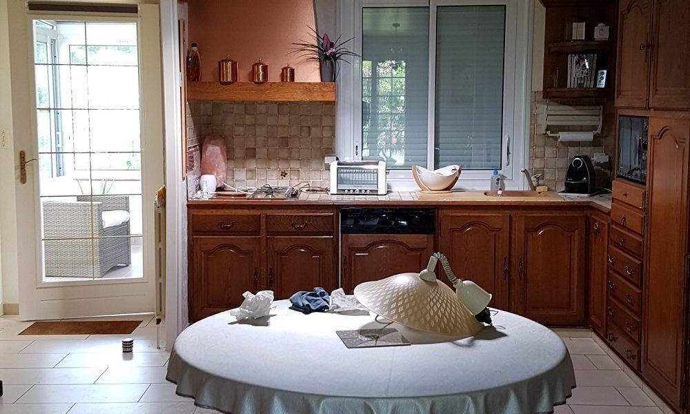 installation d 39 un puits de lumi re sur st gilles croix de vie atlantique goutt 39 alu. Black Bedroom Furniture Sets. Home Design Ideas